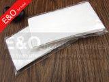 Heißer Verkauf! Toilettenpapier-weiche Abschminktuch-Fertigung-/Paper-Serviette