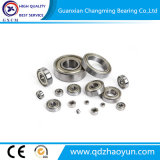 中国ベアリング製造業者はすべてのベアリングを提供する
