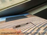 최고 호리호리한 태양 비용을 부과 힘 은행 크레디트 카드