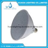 120V/12V PAR56 E27 LED RGB Swimmingpool-Unterwasserlicht