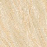 磨かれた磁器のタイルによって艶をかけられる床タイルのInjetの印刷のセラミックタイルのための特別価格