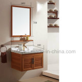 Шкаф тщеты ванной комнаты 2016 оптовых продаж