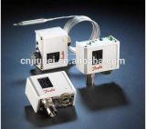 Mano-contact de Donfoss Kp1 de pièces de rechange de compresseur d'air
