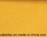 Prodotto intessuto tappezzeria del sofà del velluto del poliestere della tessile della famiglia