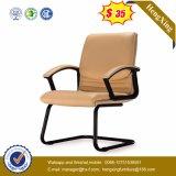 도서관 사무용 가구 인공 가죽 회의 의자 (HX-NH106)