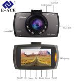 熱い販売車のカメラのレコーダーとの完全なHDの動きの検出