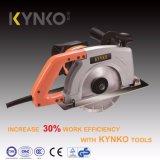 1500W / 180m m Cortador de mármol profesional de gran alcance de Kynko (6361)