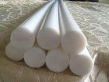 테플론 PP/PE/PVC/Nylon/PTFE 조형에 의하여 주조되는 플라스틱 장