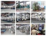 Machine de remplissage de boisson non alcoolique de bouteille pour la chaîne de production de boisson non alcoolique