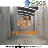 Qualitäts-starker grauer Vorstand für Kasten-Produktion
