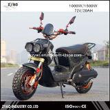 Motorini elettrici 1500W del EEC da vendere il motociclo elettrico adulto