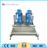 Aprire il tipo macchina di vibrazione dell'alimentatore della Cina
