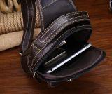 Piccolo sacchetto della cassa del Brown, singolo sacchetto di mano