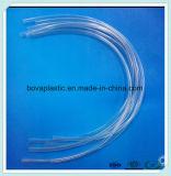 Catéter médico de la insignia de China de la protuberancia de encargo de la fabricación para la aguja de la vena del cuero cabelludo