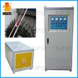 De middelgrote Machine van het Lassen van de Inductie van de Frequentie voor Allerlei Metaal