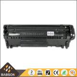 Kompatible Toner-Kassette des Fabrik-Großverkauf-Fx9 für Canon-Telefax L95/100/120/140/160