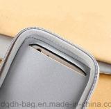 Bracciale molle impermeabile del nylon del PVC del nuovo di disegno regalo di Promotiom