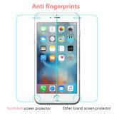 Accesorios para teléfonos protector de pantalla para Sansung S6