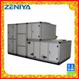 Élément de haute qualité de bobine de ventilateur pour la marine