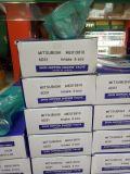 Valvola di presa di KOMATSU 4D95/6D95/6D105/6D125 e valvola di scarico