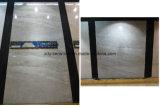 Mattonelle di pavimento piene naturali di vendita calde della pietra del marmo del corpo della Cina Zdy