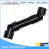 Hzcd High Quality Car Flexible Universal Joints