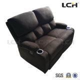 Sofá confortável da função da mobília moderna da sala de visitas do estilo