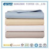 Простыня высокого качества и низкой цены, постельное белье, комплект постельных принадлежностей