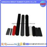 Mão Grip/PVC do PVC da alta qualidade que mergulha/parte plástica