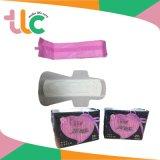 生理用ナプキン、女性の生理用ナプキン、女性衛生パッド