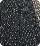 Chaînes de levage lourdes de G80 26mm