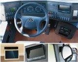 A8 버스 (HFF6110K09D1E4B)
