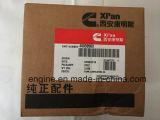 Cummins M11/ISM/Qsmのエンジン部分の油ポンプ3820800、3883906、4003957、4003950