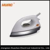 Hierro pesado seco eléctrico 415