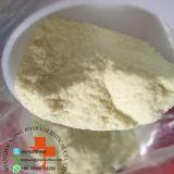 Legit-Gang Trenbolone Enanthate/Parabolan 99.5% Reinheit-Steroid-Puder