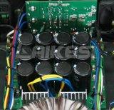 Amplificador 600W de los canales Xls802 2