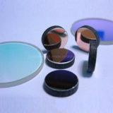 De Optische Filter van de Kleur van de Hoge Prestaties van Giai voor Biometrische Authentificatie