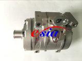 日産Sylphy/Tiida 6pk Csv511のための自動車部品AC圧縮機