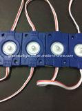 세륨 FCC GS와 RoHS 승인 LED 주입 모듈