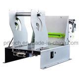 3 인치 자동 절단기 Mpt725를 가진 주차 기계를 위한 열 간이 건축물 인쇄 기계