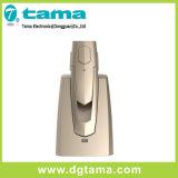 Doppia trasduttore auricolare di Bluetooth di disegno montato del trasduttore auricolare V4.1 delle porte della carica automobile