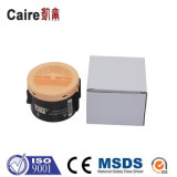 Compatible para Xeroxphaser 3010/3040 y la paginación negra del cartucho de toner de Workcentre 3045 1100/2200