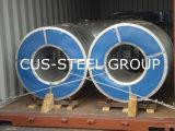 Goedkoop Gl/PPGL/Prepainted Gegalvaniseerd Staal Coil/SGCC/PPGI