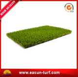 Vrije Steekproeven voor het Modelleren van Kunstmatig Gras