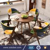 Самомоднейшая мебель Sbe-Cy0338 кафа мебели трактира