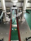 Llenador automático y máquina que capsula para el líquido del lavado