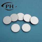Buon prezzo del disco di ceramica piezoelettrico ultrasonico piezo-elettrico della ceramica