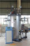 Chaudière à vapeur à haute efficacité et qualité