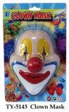 Het grappige Stuk speelgoed van het Masker van het Jonge geitje Dierlijke