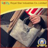 Sacchetti di mano dell'unità di elaborazione di alta qualità di marche delle borse delle donne popolari
